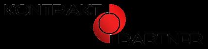 KONTRAKT-PARTNER usługi finansowe – Sosnowiec